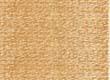 Madeira Silk Floss -- 2012 -- Light Gold