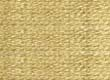 Madeira Silk Floss -- 2013 -- Wheat