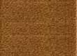 Madeira Silk Floss -- 2113 -- Antique Gold