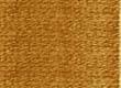 Madeira Silk Floss -- 2210 -- Golden Tan