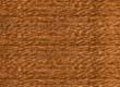 Madeira Silk Floss -- 2306 -- Nutmeg