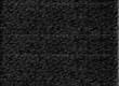 Madeira Silk Floss -- 2400 -- Black