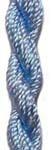 Rayon Floss -- 111 -- Light Blue