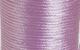 2mm Rat Tail Satin Cord -- Lavender