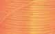 2mm Rat Tail Satin Cord -- Melon