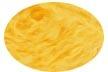 SALE! Heavy Boucle Yarn -- Sunburst