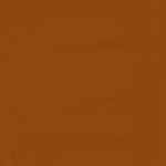Cotton Knit Waldorf Doll Skin Fabric -- Brown