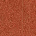 National Nonwoven 100% Wool Felt -- Spiced Cider