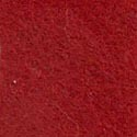 National Nonwoven 100% Wool Felt -- Cottage Red