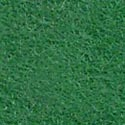 National Nonwoven 100% Wool Felt -- Spring Valley