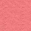 SALE: 100% Wool Felt -- Flamingo