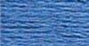DMC #5 Pearl Cotton --delft blue