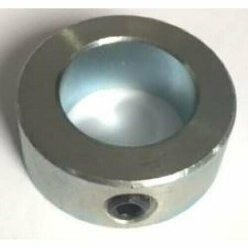 Height Ring 5/8 Heavy Duty (Steel)