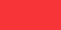114E - Cadmium Red Light Hue