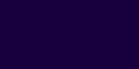 134 - Prussian Blue