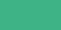 144 - Turquoise Light