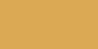 159D - Yellow Ochre