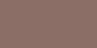 171E - Warm Grey