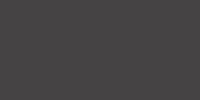 173A - Paynes Grey