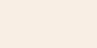 178N - Warm White