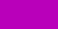 (Pro) Purple