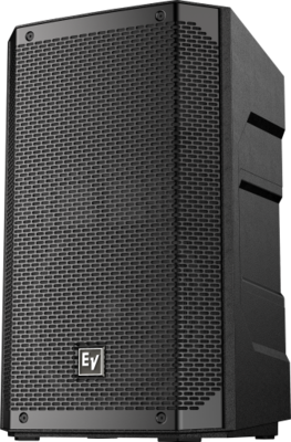 EV ELX200-10 10英寸無源揚聲器 (passive speaker)