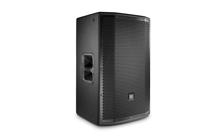 "JBL PRX815 15"" Two-Way Full-Range Main System/Floor Monitor speaker with Wi-Fi"