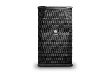 """JBL XS15 (15"""" 2-Way Speaker System)"""