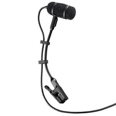 Audio Technica ATM350