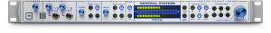 Presonus – Central Station Plus
