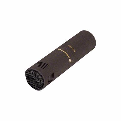 Sennheiser MKH 8040 stereoset microphone