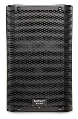 (discontinued) QSC K10 Active speaker