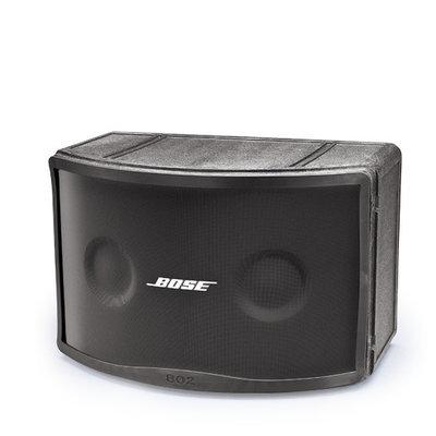 Bose Panaray 802 Series III loudspeaker
