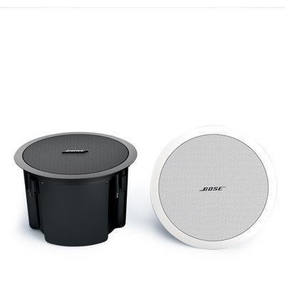 Bose FreeSpace DS 100F loudspeaker 工程喇叭