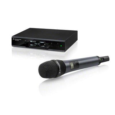Sennheiser EW D1-835-S wireless microphone system (2.4G)