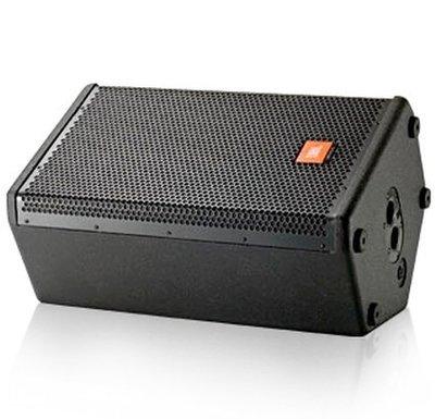 JBL MRX512M speaker 香港行貨