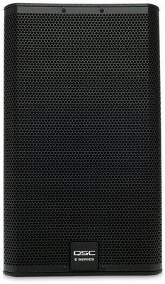 (discontinued) QSC E15 passive speaker