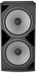JBL ASB6118 音箱 喇叭 speaker