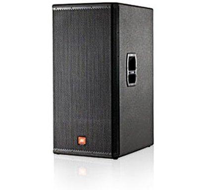 JBL MRX528S speaker 香港行貨