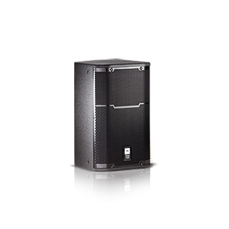 JBL PRX412M 12″ Two-Way Stage Monitor and Loudspeaker System