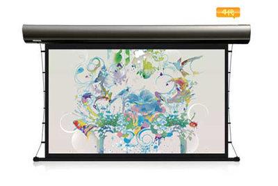 JK 電動拉繩軟幕HD-F1N MK4 ST | projector screen
