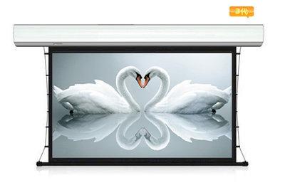 JK 電動拉繩軟幕HD-F2 MKⅢ ST | projector screen