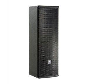 JBL AC26 音箱 喇叭 speaker
