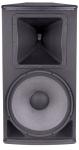 JBL AM4215/64 音箱 喇叭 speaker