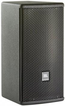 JBL AC16 音箱 喇叭 speaker
