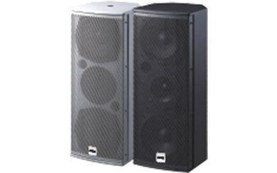 ALTO ABS 205全頻音箱