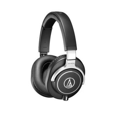 Audio Technica ATH-M70X 監聽耳機