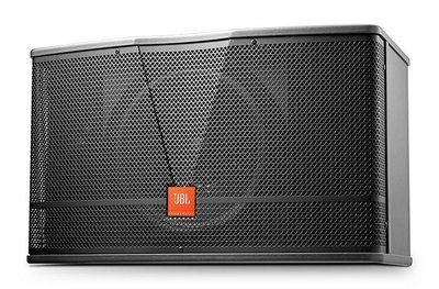 JBL CV1052T (10 Inch 2-Way Full Range  Loudspeaker System)
