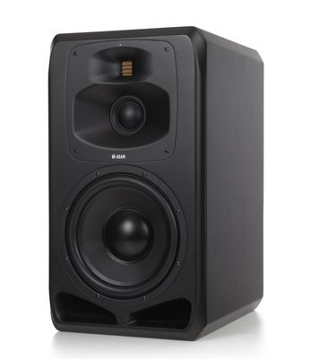 ADAM Audio S5V Active Studio Monitor (Main Monitor)