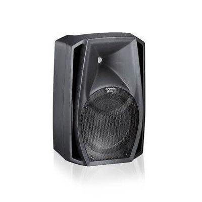dB Technologies CROMO 12+ active speaker